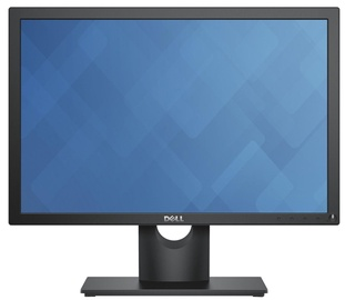 Monitorius DELL E2016H