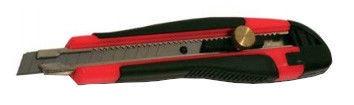 MaaN Cutter Knife M 9mm