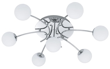 LAMPA GRIESTU EGLO GAMBO 7X25W G9