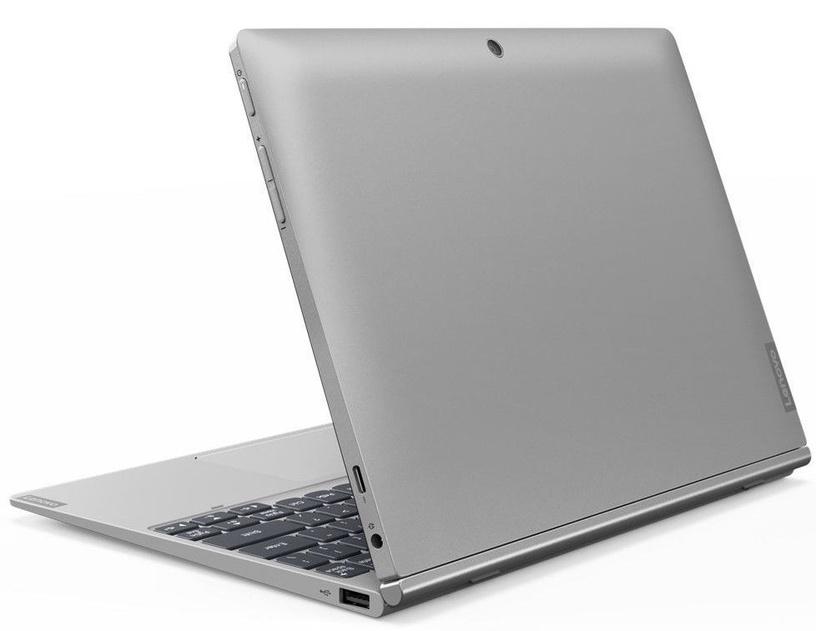 Lenovo IdeaPad D330-10 N4000 2/32GB W10H Grey