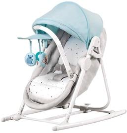 Kiikvoodi KinderKraft Unimo Light Blue
