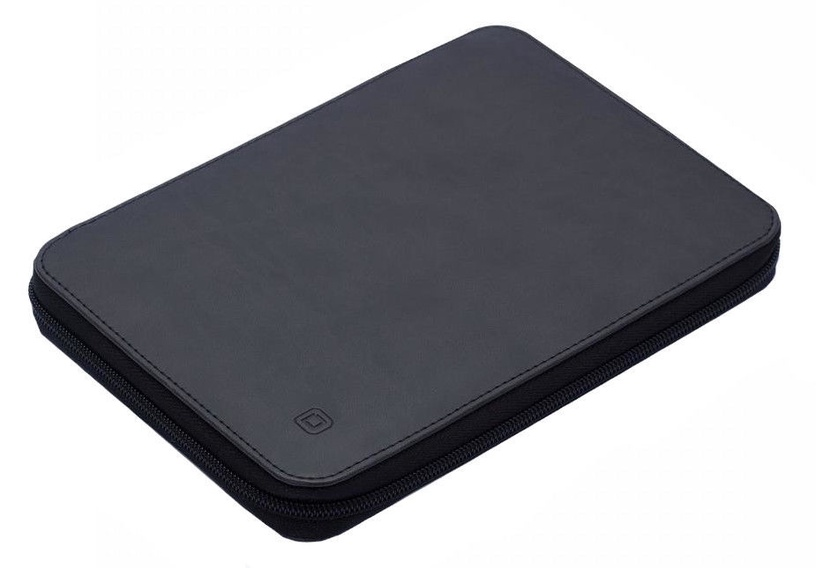 Dicota Folio Case 7 for E-Book Black