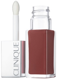 Clinique Pop Lacquer Lip Colour + Primer 6ml 01