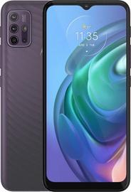 Мобильный телефон Motorola Moto G10, серый, 4GB/64GB