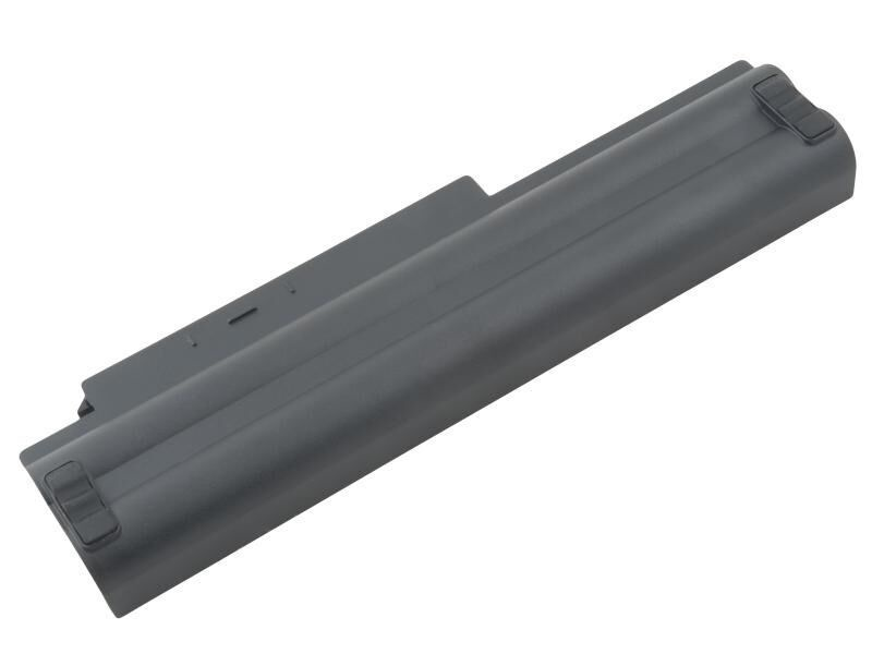 Аккумулятор для ноутбука Avacom Lenovo ThinkPad X230 5800mAh