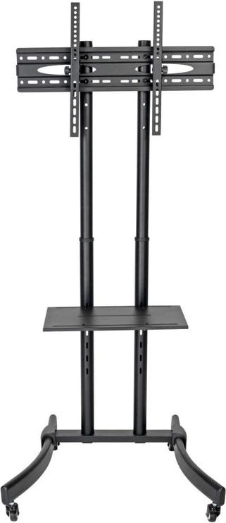 "TV hoidik Tripp Lite DMCS3770L, 37-70"", 40 kg"