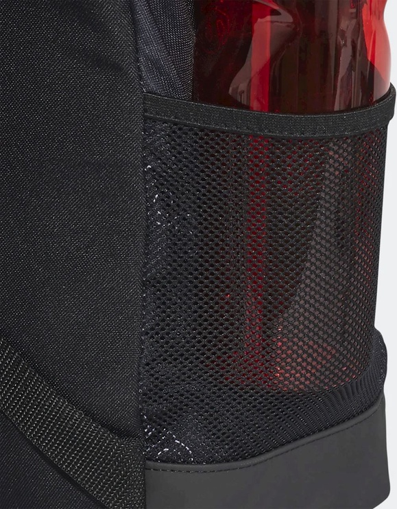 Adidas CF Linear Backpack GE1224 Black