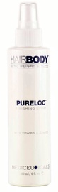 Mediceuticals PureLoc Finishing Spray 180ml
