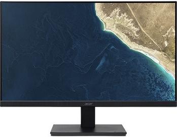Monitorius Acer V247Ybip