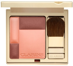 Clarins Blush Prodige Illuminating Cheek Color 7.5g 04