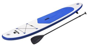 Koopman SUP Board 305cm
