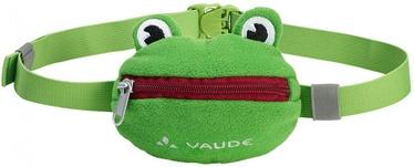 Vaude Flori Green