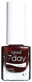 Depend 7day 5ml 7063