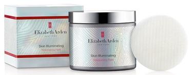 Elizabeth Arden Skin Illuminating Retexturizing Pads 50pcs