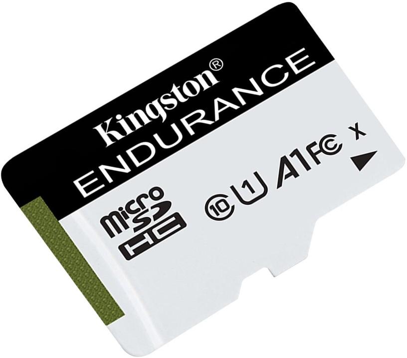 Kingston Endurance microSDXC 64GB