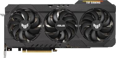 Videokarte Asus GeForce RTX 3080 Ti 12 GB GDDR6X