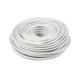 Elektros instaliacijos kabelis Lietkabelis KH05VV-U/NYM, 4 x 1,5 mm²