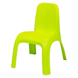 Keter Kids Chair Green