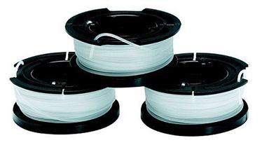 Black & Decker A6485 Spool 3pcs