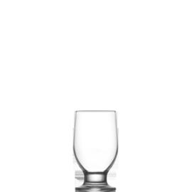 Stiklinių komplektas Lav Rena, 210 ml, 6 vnt