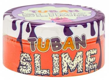 Russell Super Slime Tuban Peach 0.2Kg