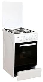 Klass TE-5640 White