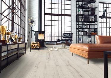 Lamineeritud puitkiudpõrand Domoletti Domoletti D3181, 12 mm, 33