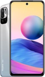 Mobiiltelefon Xiaomi NOTE 10, hõbe, 4GB/128GB