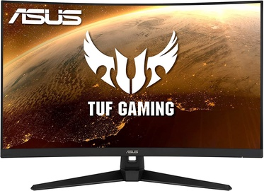 "Monitorius Asus TUF Gaming VG328H1B, 31.5"", 1 ms"