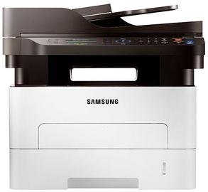 Samsung Multifunction Xpress M2885FW