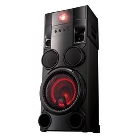 Garso sistema LG OM7560