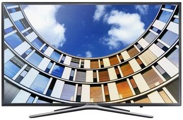Televizorius Samsung UE32M5522AKXXH