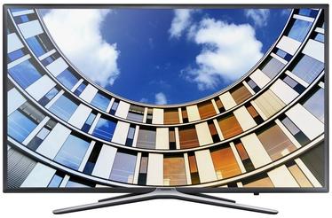 Televiisor Samsung UE32M5522AKXXH