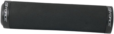 Force Hard Protected 130mm Black
