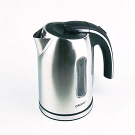 Электрический чайник Maestro MR059