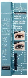 Skropstu tuša L´Oreal Paris Paradise Extatic Waterproof, 6.4 ml