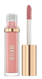 Milani Keep It Full Lip Gloss 3.7ml 01