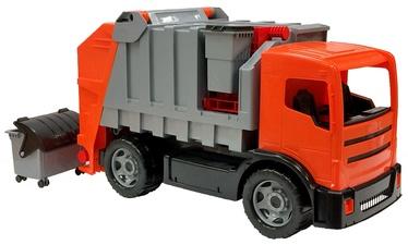 Lena Mercedes Benz Actros Garbage Truck 2166