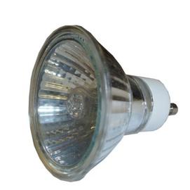Spuldze halogēna Electraline 50W MR16