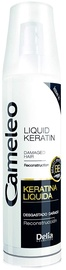 Delia Cameleo Liquid Keratin Damaged Hair 150ml