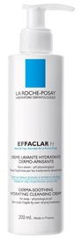 La Roche Posay Effaclar H Derma-Soothing Cleansing Cream 200ml