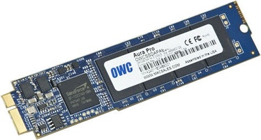OWC Aura SSD 120GB MacBook Air 2010/2011 OWCSSDA116G120