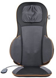 Medisana Shiatsu Acupressure Massage Seat Cover MC 825