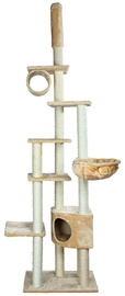 Trixie Madrid Scratching Post Beige