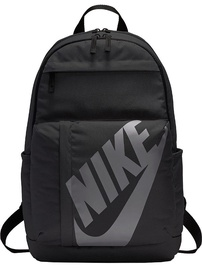Nike Element Backpack BA5381 010