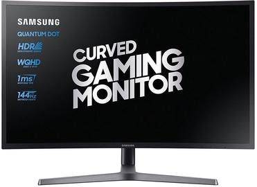 Monitorius Samsung LC27HG70QQUXEN