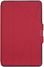 Targus Click-In Case For Samsung Galaxy Tab A 10.5 Red
