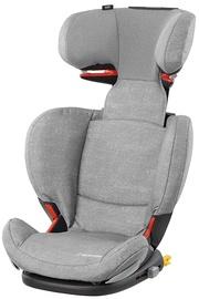Maxi-Cosi RodiFix AirProtect Nomad Grey