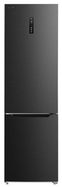 Toshiba GR-RB360WE Refrigerator Grey