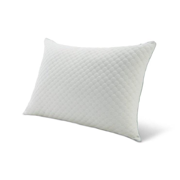 Dormeo Sleep Inspiration Azzurro 50x70cm